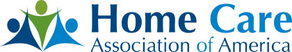 Home Care Association of America (hcaoa)