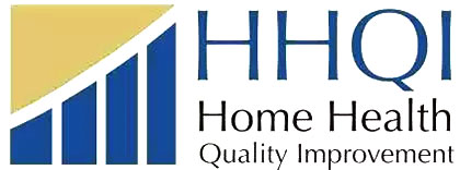 Home Health Quality Improvement (HHQI)